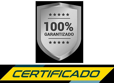 empresa certificada para la reparación de fugas de gas natural