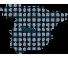 REPARACIÓN DE INSTALACIONES DE GAS NATURAL EN Toledo